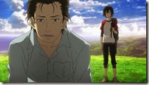 Captain Earth - 01 -24