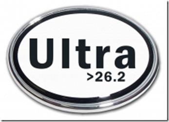 ultra_marathon_220_220_thumb
