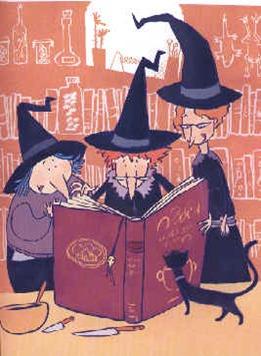 20070617104137-brujas-comeninos