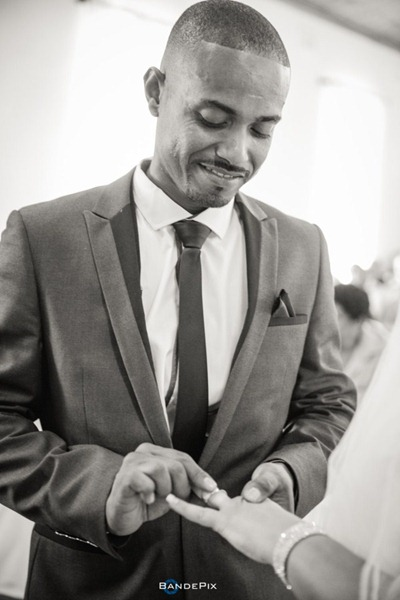 BandePix Wedding Photography Cape Town 28