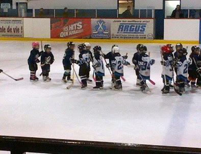 Danica's hockey 6