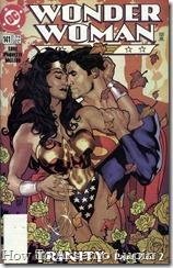 P00002 - Wonder woman #2