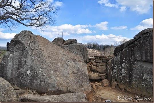 04-09-14 Gettysburg 096