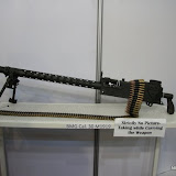 Defense and Sporting Arms Show 2012 Gun Show Philippines (78).JPG