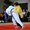 JudoKM_05.JPG