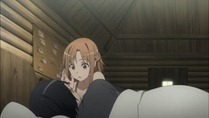 [HorribleSubs] Sword Art Online - 11 [720p].mkv_snapshot_03.45_[2012.09.15_13.41.07]