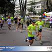 mmb2014-21k-Calle92-1398.jpg