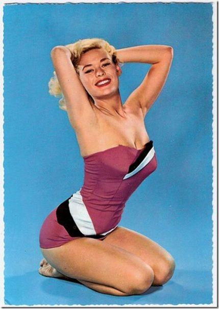 swimsuits-40s-50s-10