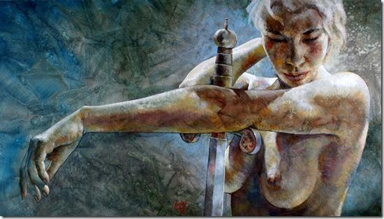Rodolfo Ledel _pintor_brasileiro _ artodyssey_paintings (7)