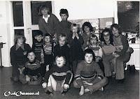 1978. groep 1