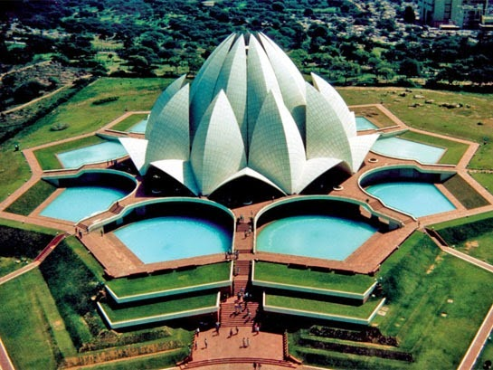 lotus-temple-touristturtle-1