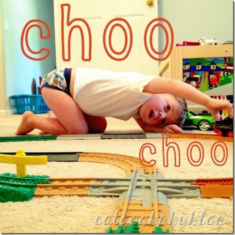 choo1
