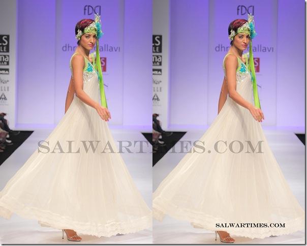 Designer_Salwar_Kameez (18)
