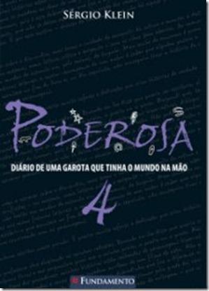 PODEROSA_4_1269539919P