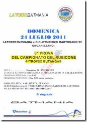 San Mauro in Valle FC 24-07-2011_01