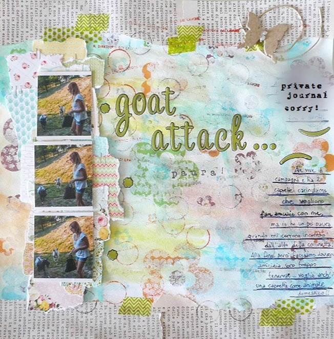 jo in wonderland - scrapfriends e frosted design july2013mod
