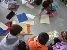 pré-escolar vila franca das naves 071