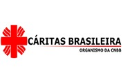 caritas-brasileira-organismo-da-cnbb