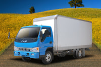 Southern California's Greenkraft reports California Air Resources Board certification of its 2012 dedicated-compressed natural gas fuel system for 6.0-liter General Motors engines. They are being used in products including Class 3-6 dedicated-CNG trucks based on chassis from JAC, China's Anhui Jianghuai Automobile Company.