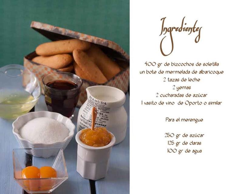 bizcochos-borrachos-ingredientes