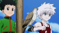 [HorribleSubs] Hunter X Hunter - 40 [720p].mkv_snapshot_21.39_[2012.07.21_23.25.24]