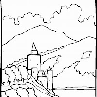 paysages-coloriages-67.jpg