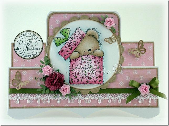 bev-rochester-patchwork-present