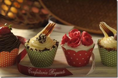 cupcakes_jpg2