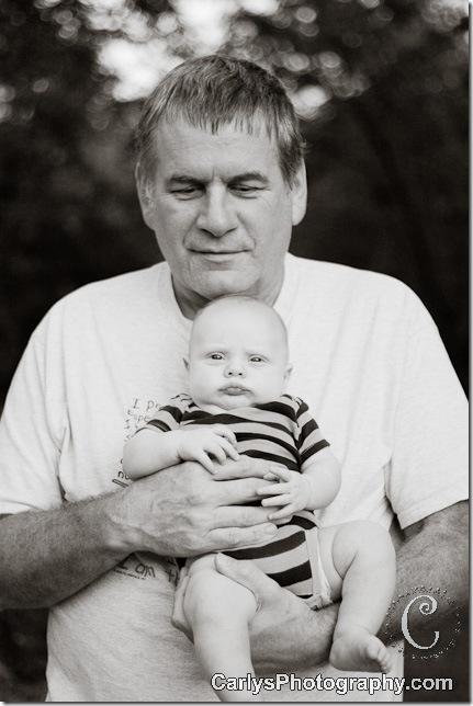 grandpa (1 of 1)