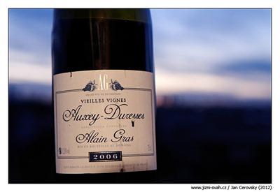 Alain-Gras_Auxey-Duresses_2006_vieilles_vignes