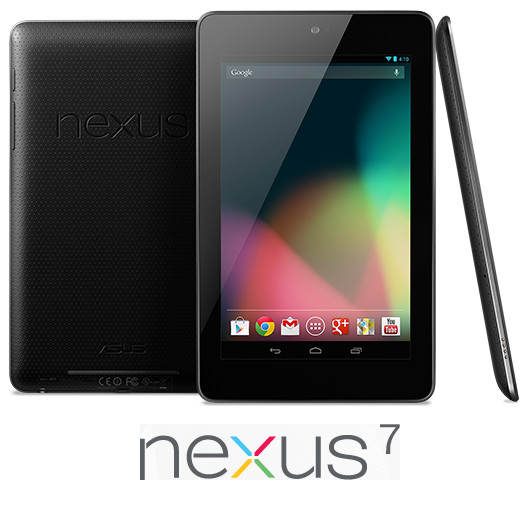 Nexus7top.jpg