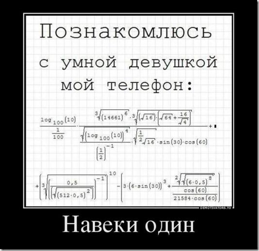 a5345b18a6d7a26b4d89dddfeb7_prev