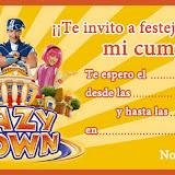 lazy-town-invitaciones.jpg