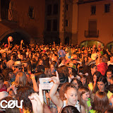 2013-07-20-carnaval-estiu-moscou-65