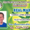TORRES LERMA BERNARDO.JPG