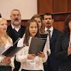 Adventi-koncert-2012-16.jpg
