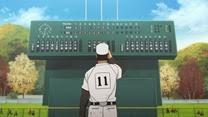 Gin no Saji Second Season - 07 - Large 32
