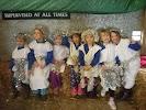 pennywell farm 2011 016.JPG