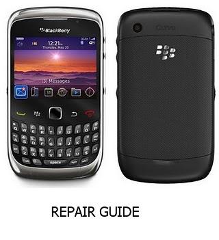 Curve 3G 9300.jpg