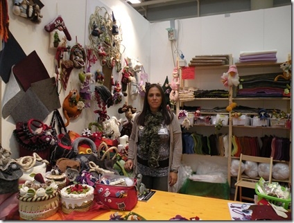 hobby show 2011 019