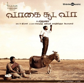 Movie vaagai sooda vaa online review 2011 : Vaagai sooda vaa Movie Release 2011