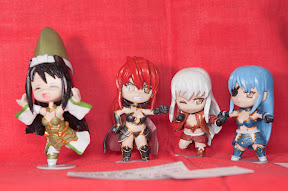 20120729-WF2012SUMMER-(CHOCOLATE UNIT)001.jpg