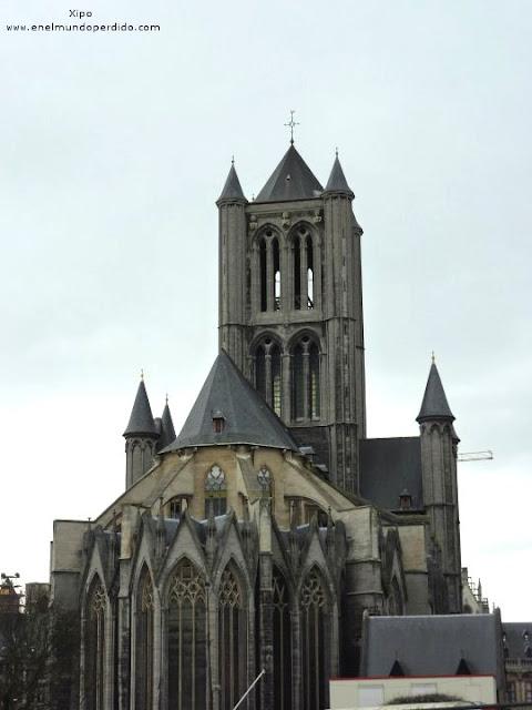 iglesia-de-san-nicolas-en-gante.jpg