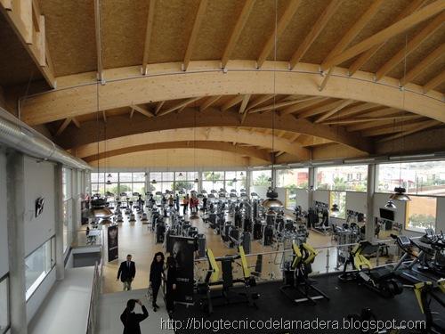 madera-laminada-edificio-eficiente (8)