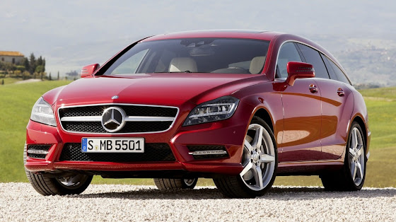 2013-Mercedes-Benz-CLS-Shooting-Brake-Wa...imgmax=560
