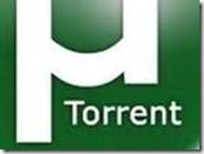 Scaricare file torrent senza usare programmi – Migliori risorse per farlo online