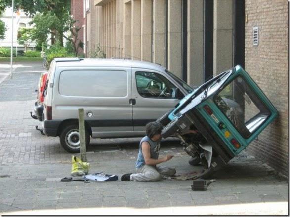 funny-car-pics-040