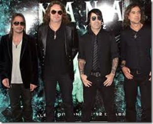 boletos mana en mexico y monterrey 2012 concierto compra boletos reventa no agotados