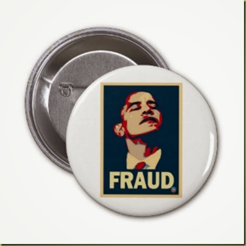 barack_obama_is_a_fraud_button-ra23c2a839efb4281b439c14bda8ef32c_x7j3i_8byvr_324