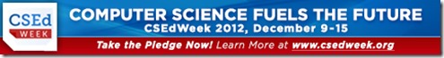 CSEdweek_Banner_480x60